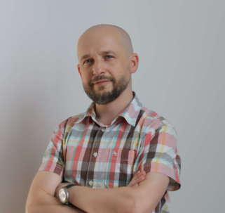 Андрей (2)