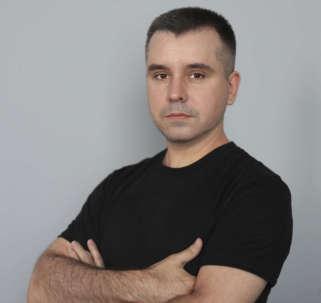 кривенко андрій 321х303