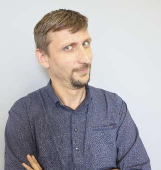 поляков Александр 321х303